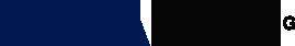 wsa-logo-2