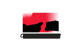authorized-distributors-verizon