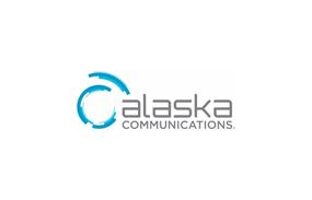 distribution-partners-alaska
