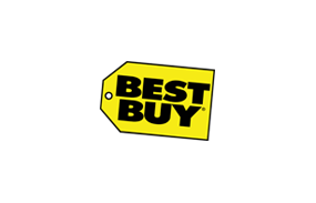 distribution-partners-bestbuy