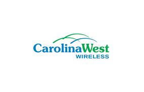 distribution-partners-carolinawest
