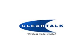 distribution-partners-cleartalk