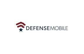 distribution-partners-defensemobile