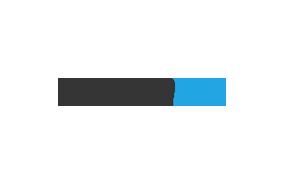 distribution-partners-freedompop