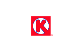 distribution-partners-k