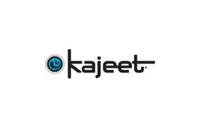 distribution-partners-kajeet