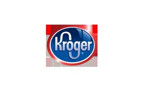 distribution-partners-kroger
