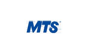 distribution-partners-mts