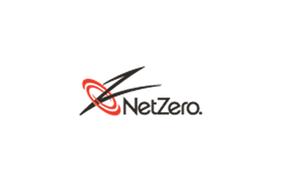 distribution-partners-netzero