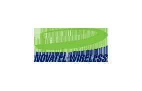 distribution-partners-novatel