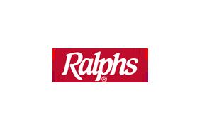 distribution-partners-ralphs