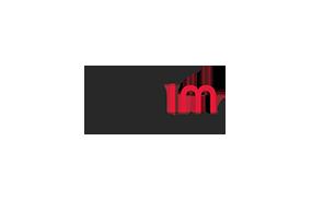 distribution-partners-sonim