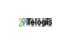 distribution-partners-telogis