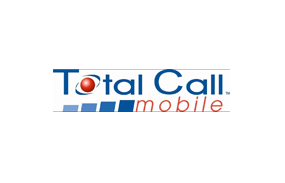 distribution-partners-totalcall