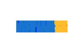 distribution-partners-walmart