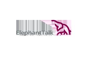 mvne-elephanttalk