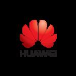 oem-huawei-man